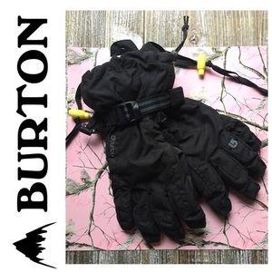 Burton Approach Gloves